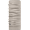 Buff High UV Insect Shield Tube Solid Mist Grey